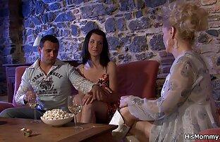 جوکرهای برهنه در تماشاخانه دانلود فیلم سکس زهرا درگیری همجنسگرا برگزار کردند