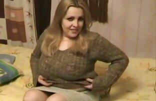 گزیده ای از عکس سکسی لوتی نت بهترین دختران پورنو روسی با دختران پرولاپس