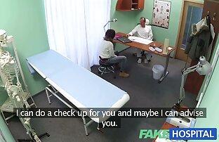 جوجه خشن در لاتکس سیاه برده را در دانلود پخش فیلم سکس توپ می زد