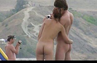 جمعیتی از نوجوانان همجنسگرا روسی دنلود فیلم سگسی که روی نیمکت خودارضایی می کنند
