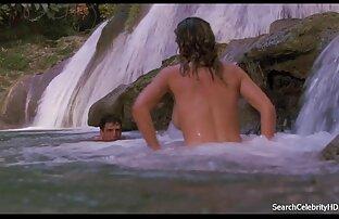 رابطه جنسی دانلود و پخش فیلم سکس با جانیس گریفیت.