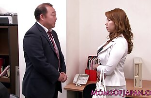 پورنو سخت مقعد روسیه دانلود فیلم وعکس سکسی در یک بخش بزرگ از تبلیغات