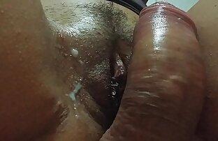 آنیلینگوس و سیگار کشیدن توسط یک باک منفعل انجام دانلود فیلم وعکس سکسی می شود