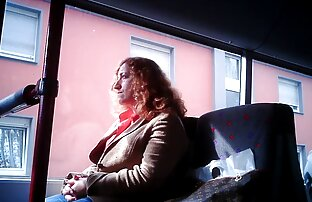 Pigtails دختر با شور دانلود عکس سوپر سکسی و شوق در مقابل وب کم fucks می کند